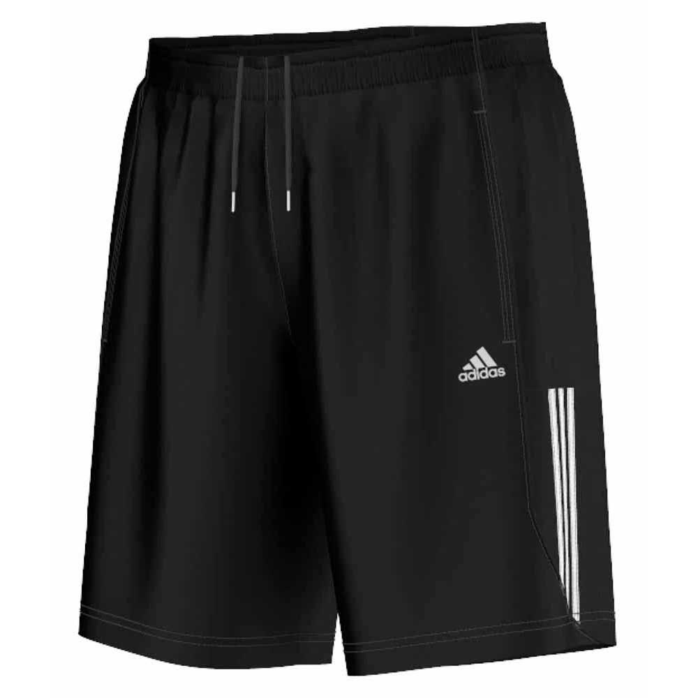 adidas Essential Mid Chelsea Shorts