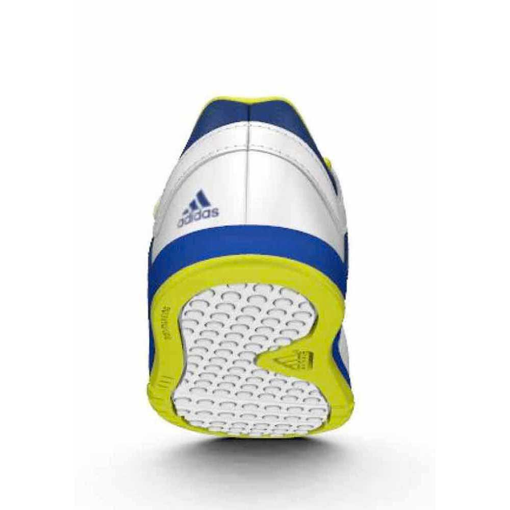 adidas Lk Trainer 6 C I. adidas