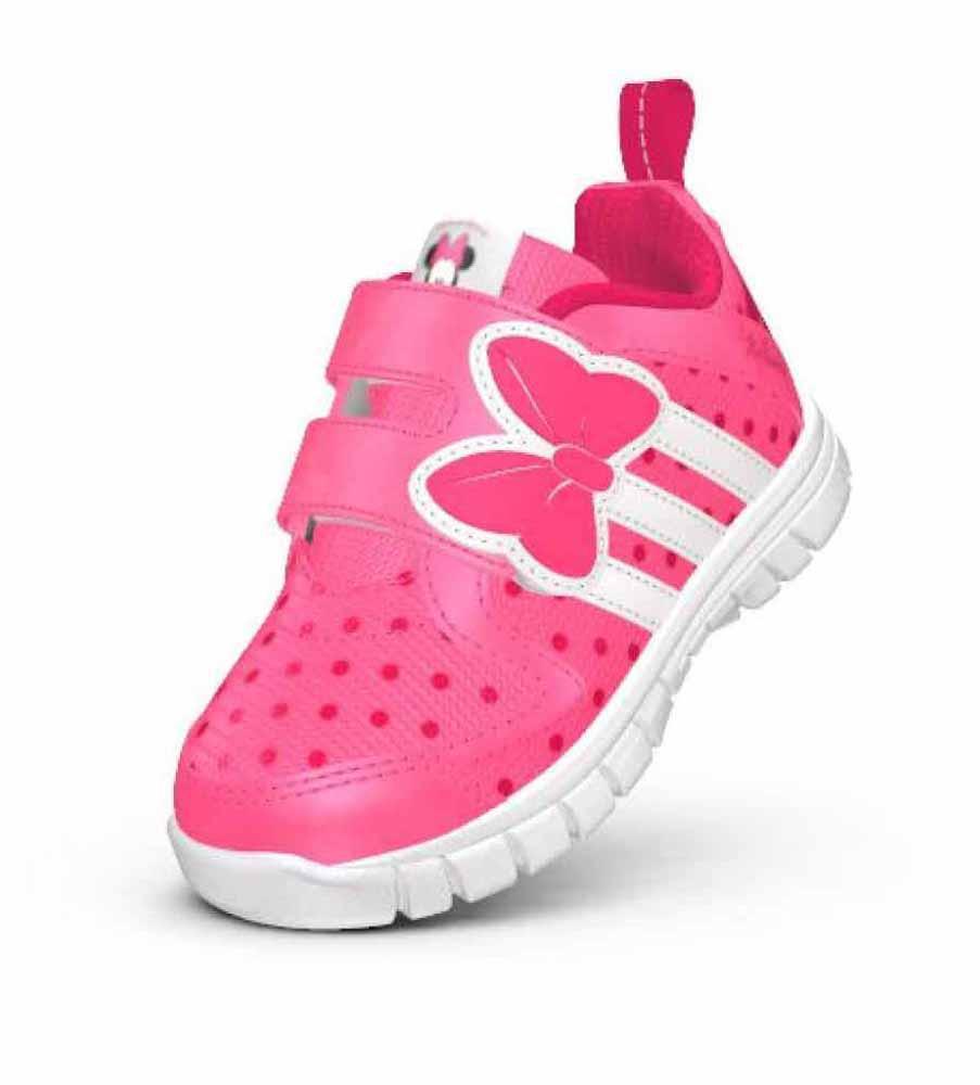 scarpe adidas disney