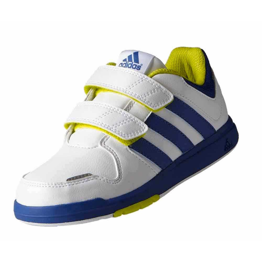 adidas chaussure trainer 6