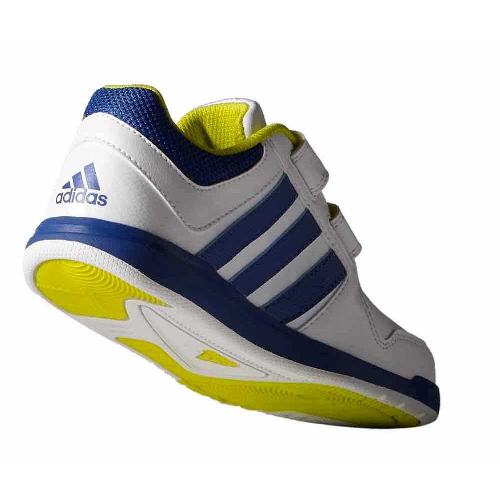 Adidas Lk Formateur 6 Cf I Tp32hlVE