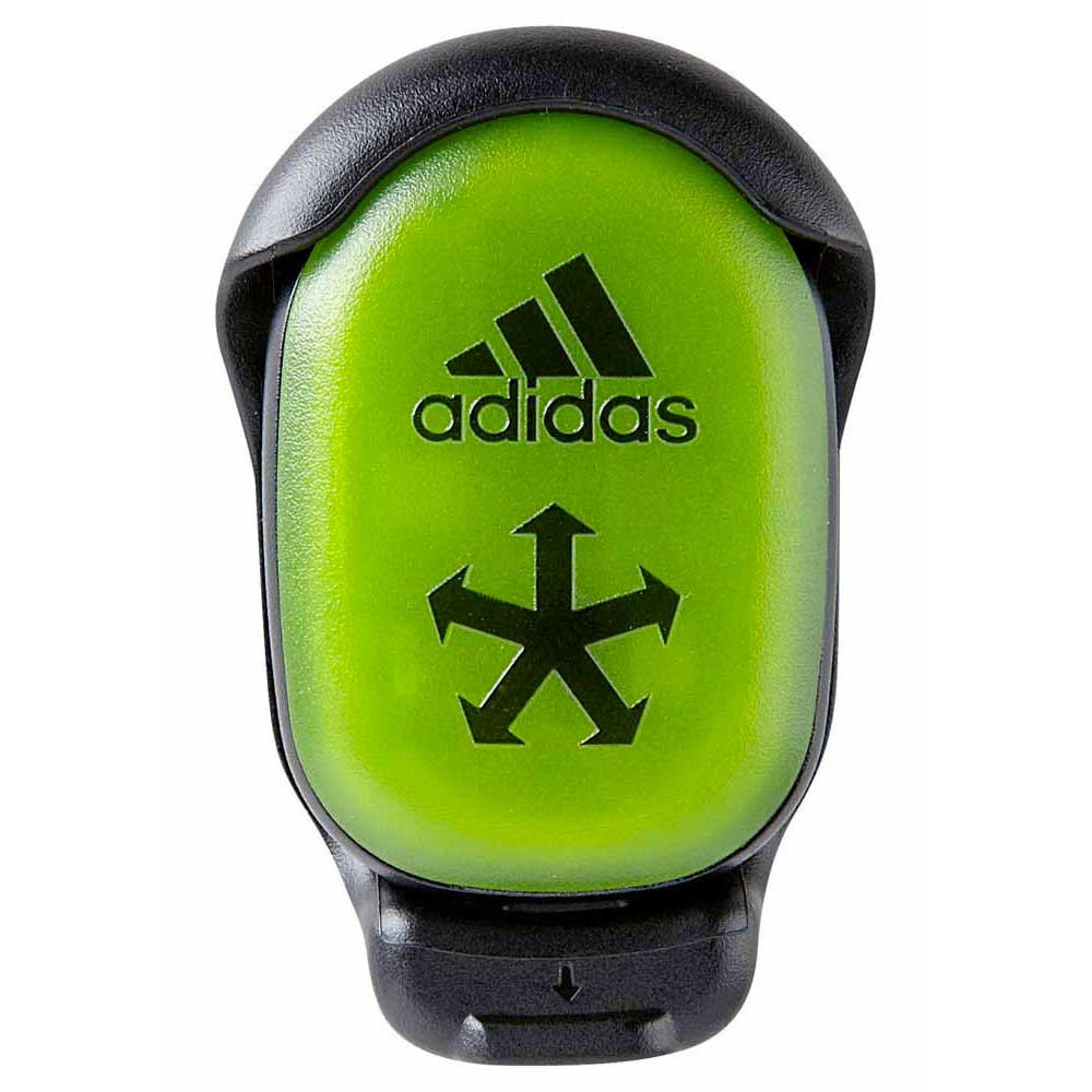 uk availability 2d321 e78ad adidas Bluetooth Smart Compatible Speed Cell, Traininn