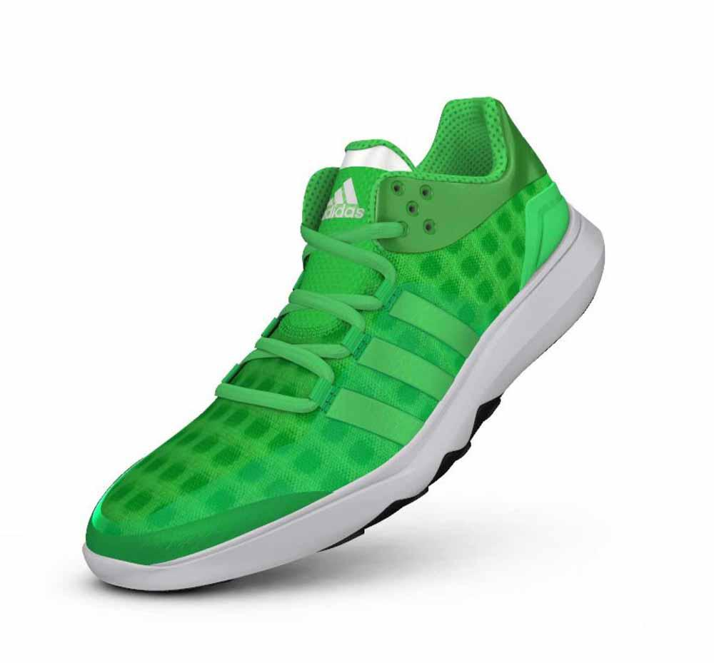 adidas Gt Adan Trainer Shoes buy and offers on Traininn 96902205dc