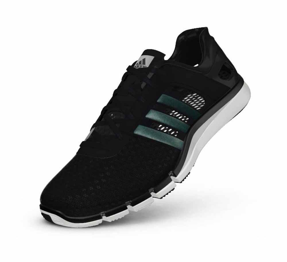 factory authentic 47bb5 a5793 adidas Adipure 360.2 Cool