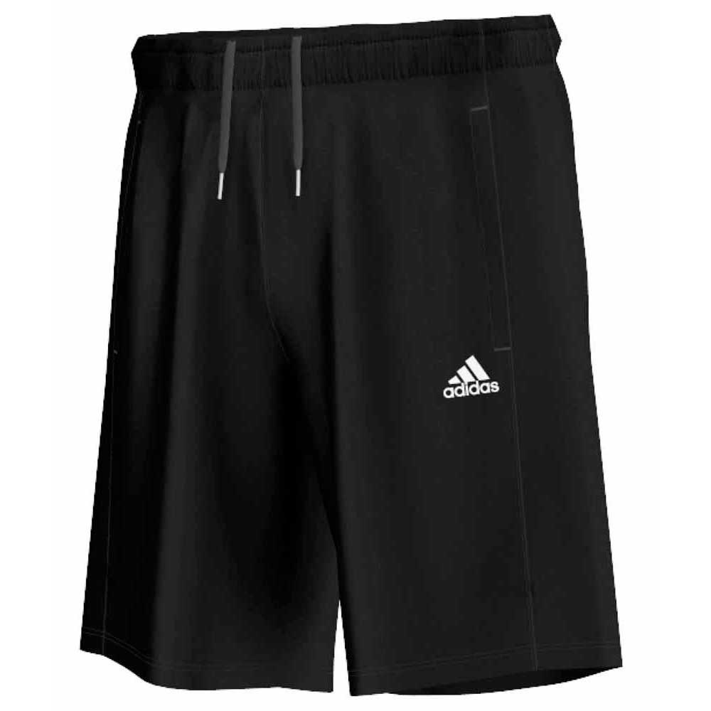 adidas Essential Woven Shorts