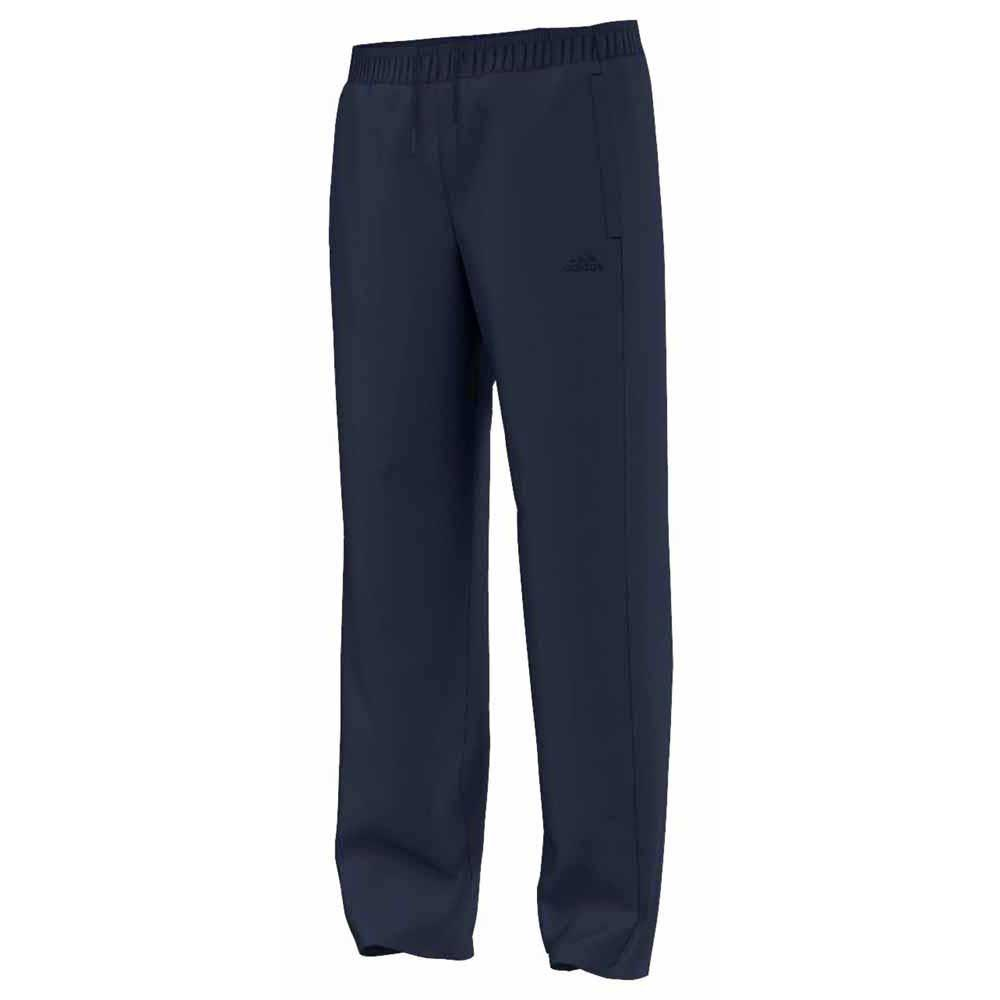 adidas Essential French Terry Pant Oh