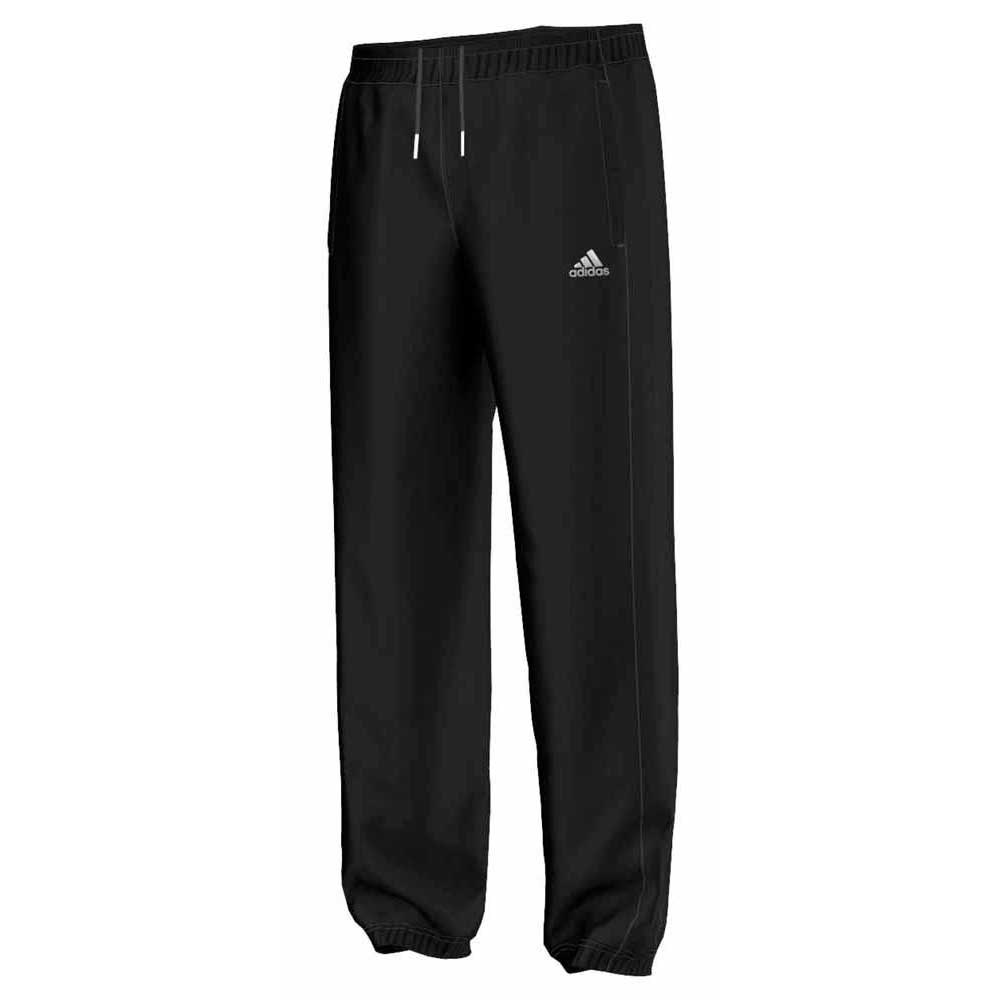adidas Essential French Terry Pant Ch