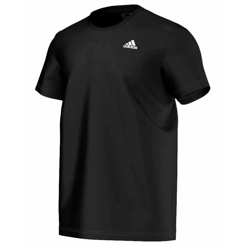 adidas Essential S/S Tee