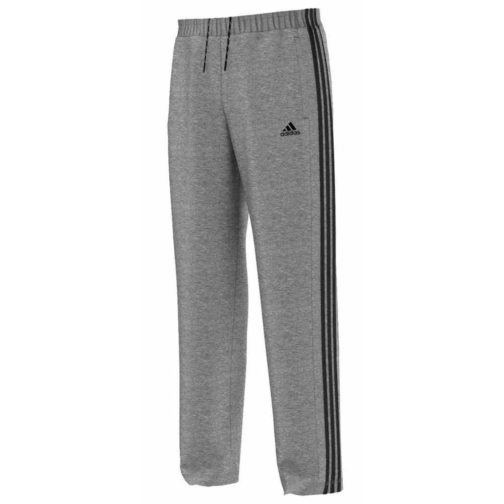 adidas Essential 3 Stripes Pant Oh