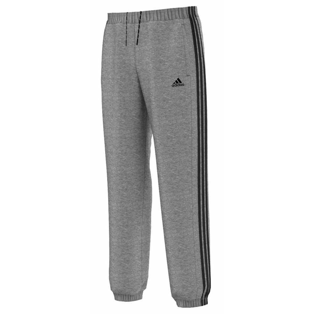 adidas Essential 3 Stripes Pant Ch