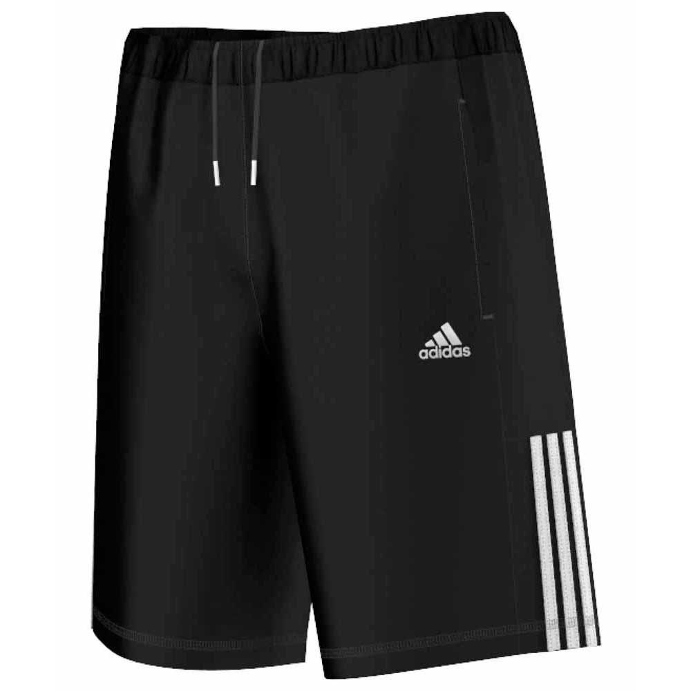 adidas Essential Mid Shorts