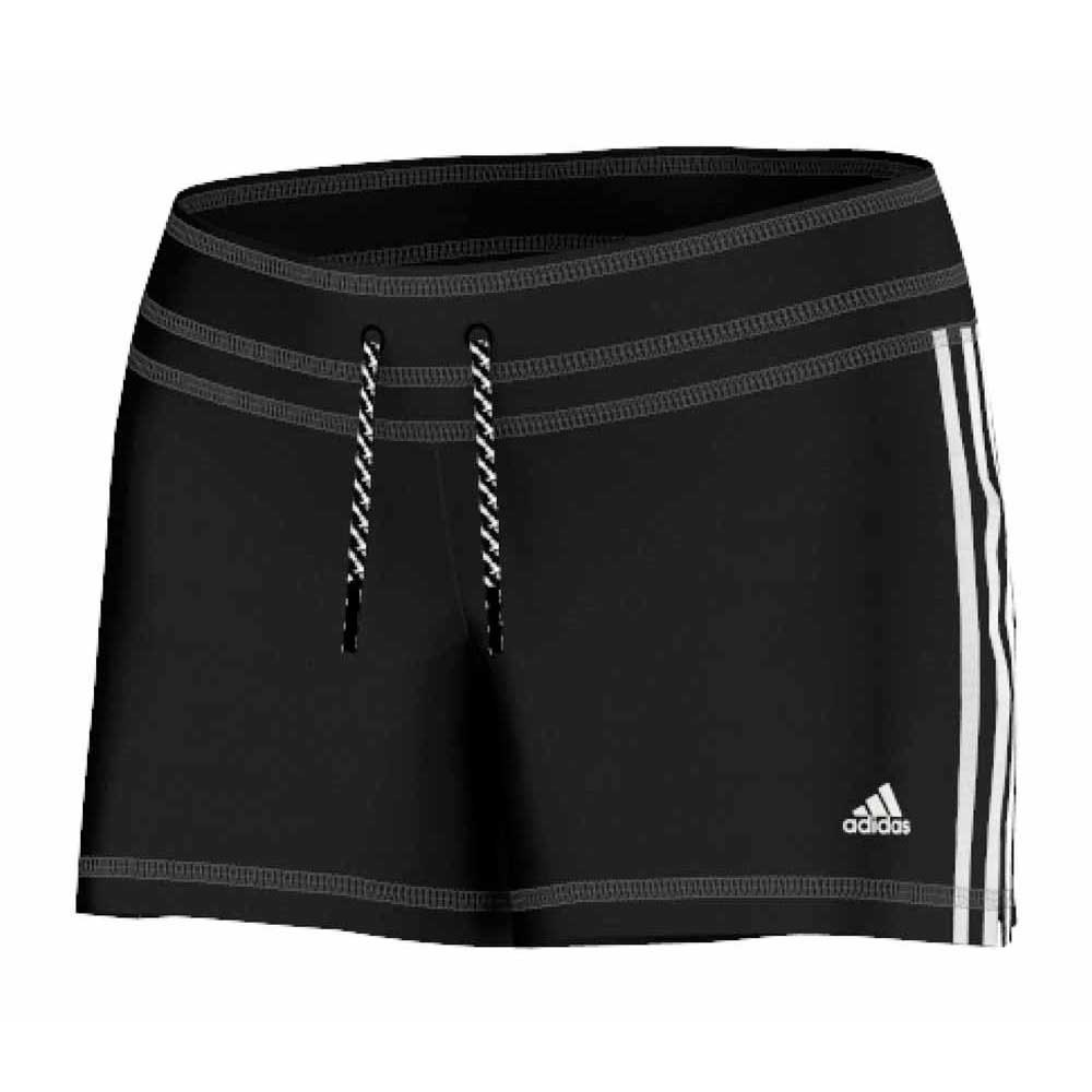 adidas Essential 3 Stripes Shorts