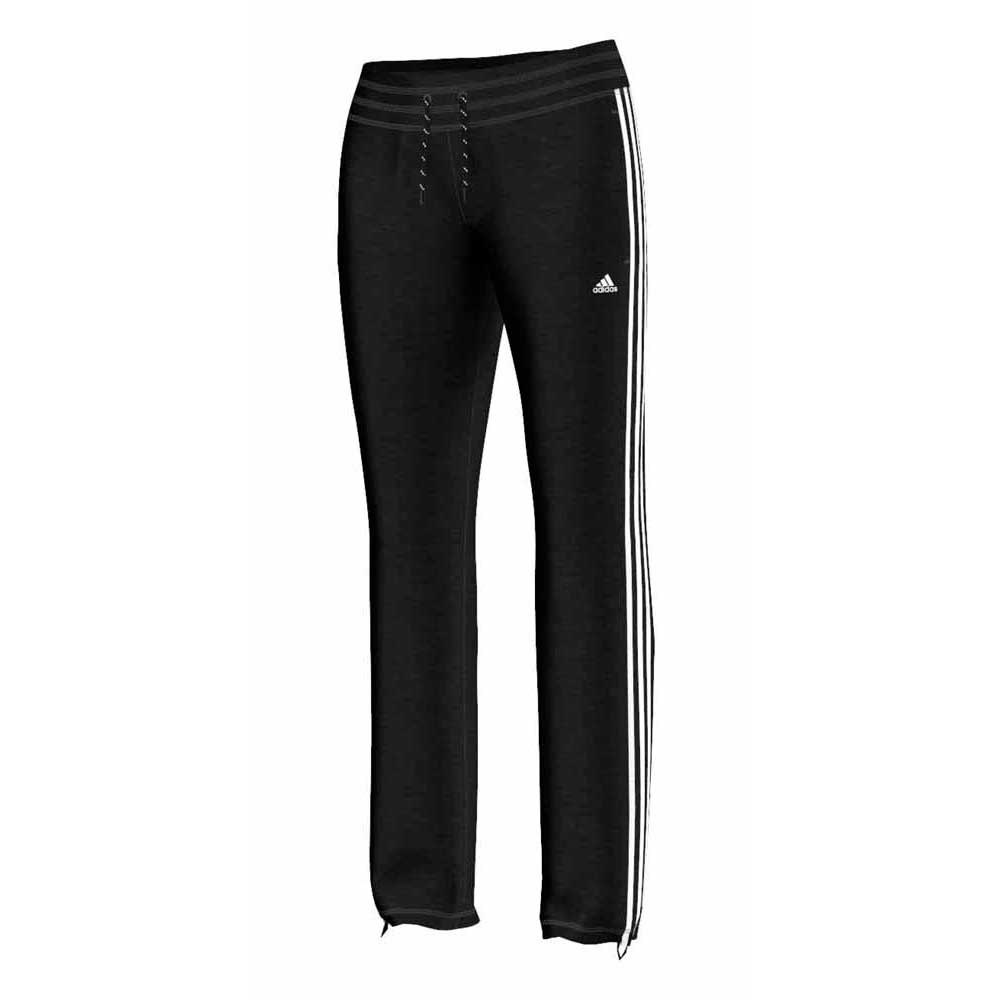 adidas Essential 3 Stripes Oh Pant