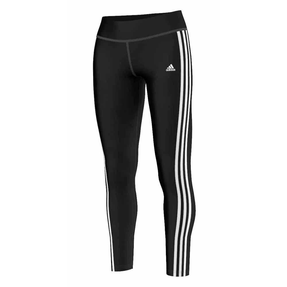 adidas Essential 3 Stripes Tight