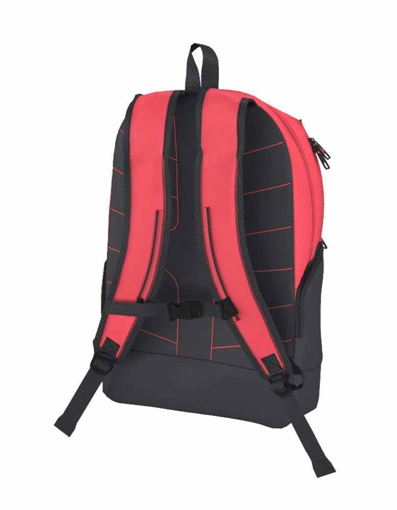 97fced5a578 adidas Nga 1.0 Backpack buy and offers on Traininn