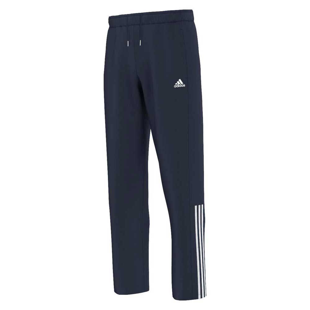 adidas Essential Mid Woven Pant