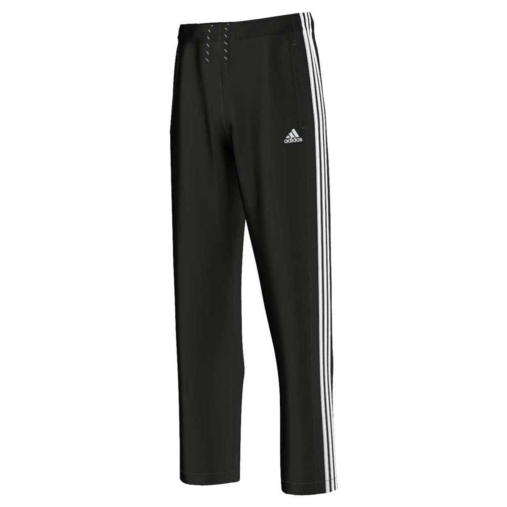 adidas Essential 3 Stripes Woven Pant