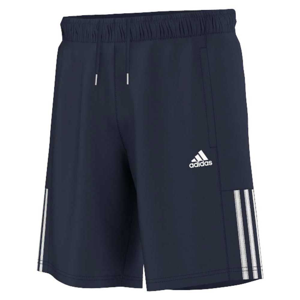 adidas Essential Mid Woven Shorts