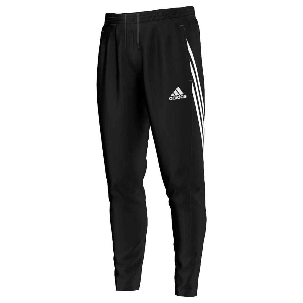 adidas Sere14 Trg Pant buy and offers on Traininn bb81ceaff8d9