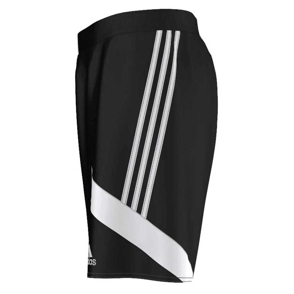 And Short Traininn Adidas On Black Nova Buy 14 Offers wBq17BXx