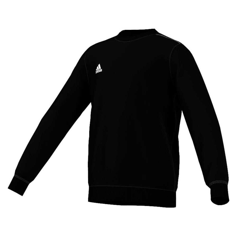 Offers Traininn Buy Coref And Kinder Adidas Sweater On AR5j4L3