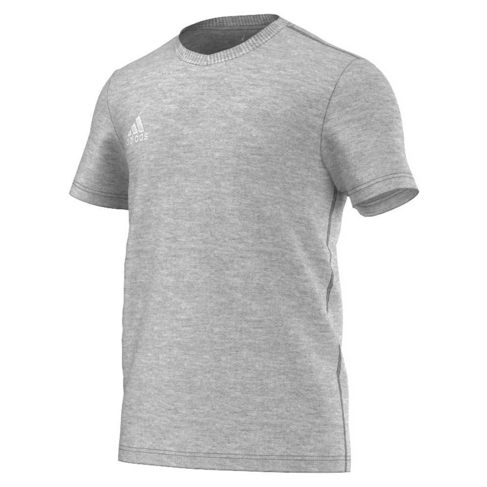 adidas core 15 shirt
