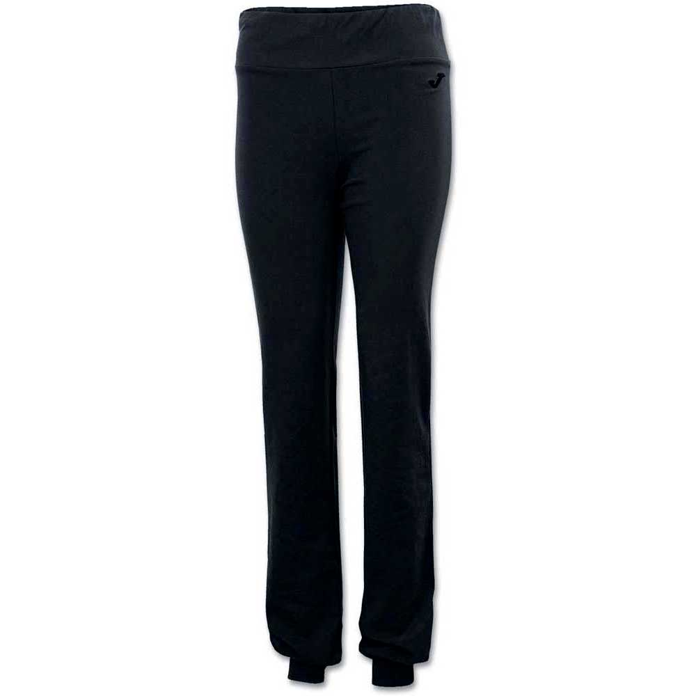 Joma Amazona Long Pant