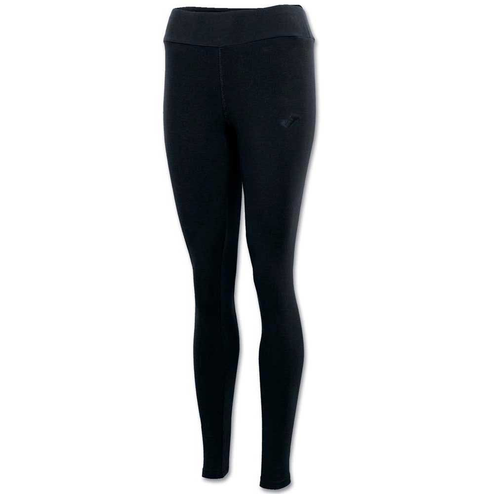 Joma Combi Long Leggings