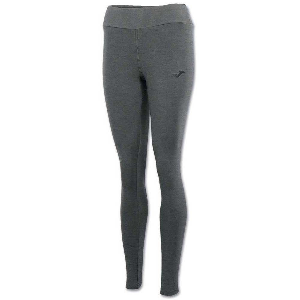 Joma Latino Long Leggings