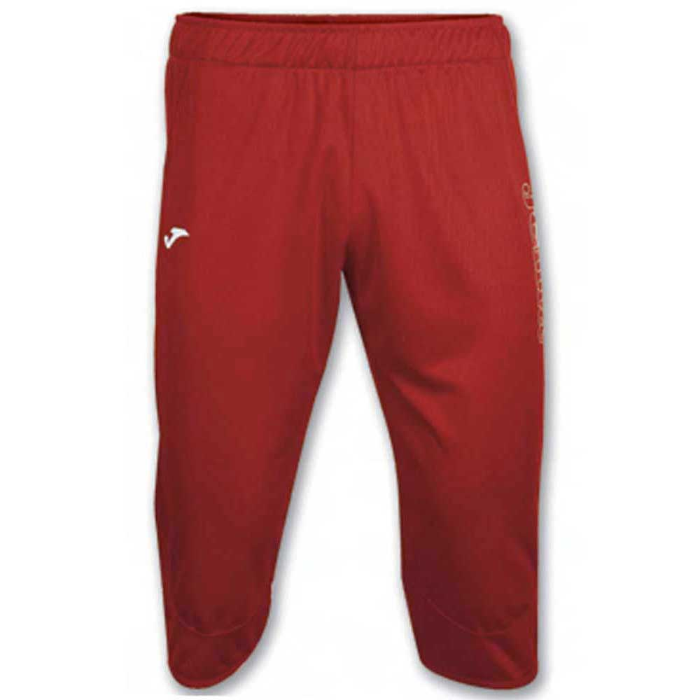 Joma Pirate Pants Champion III