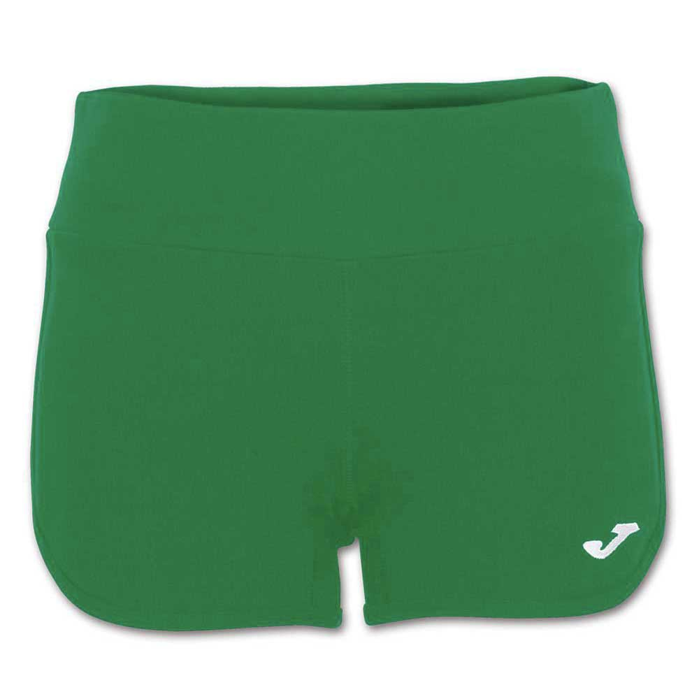 Joma Stela Short Junior