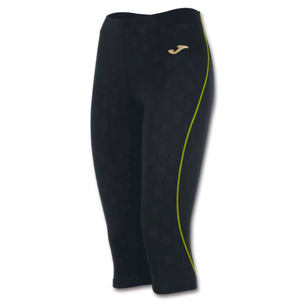 JOMA Pirate Leggins