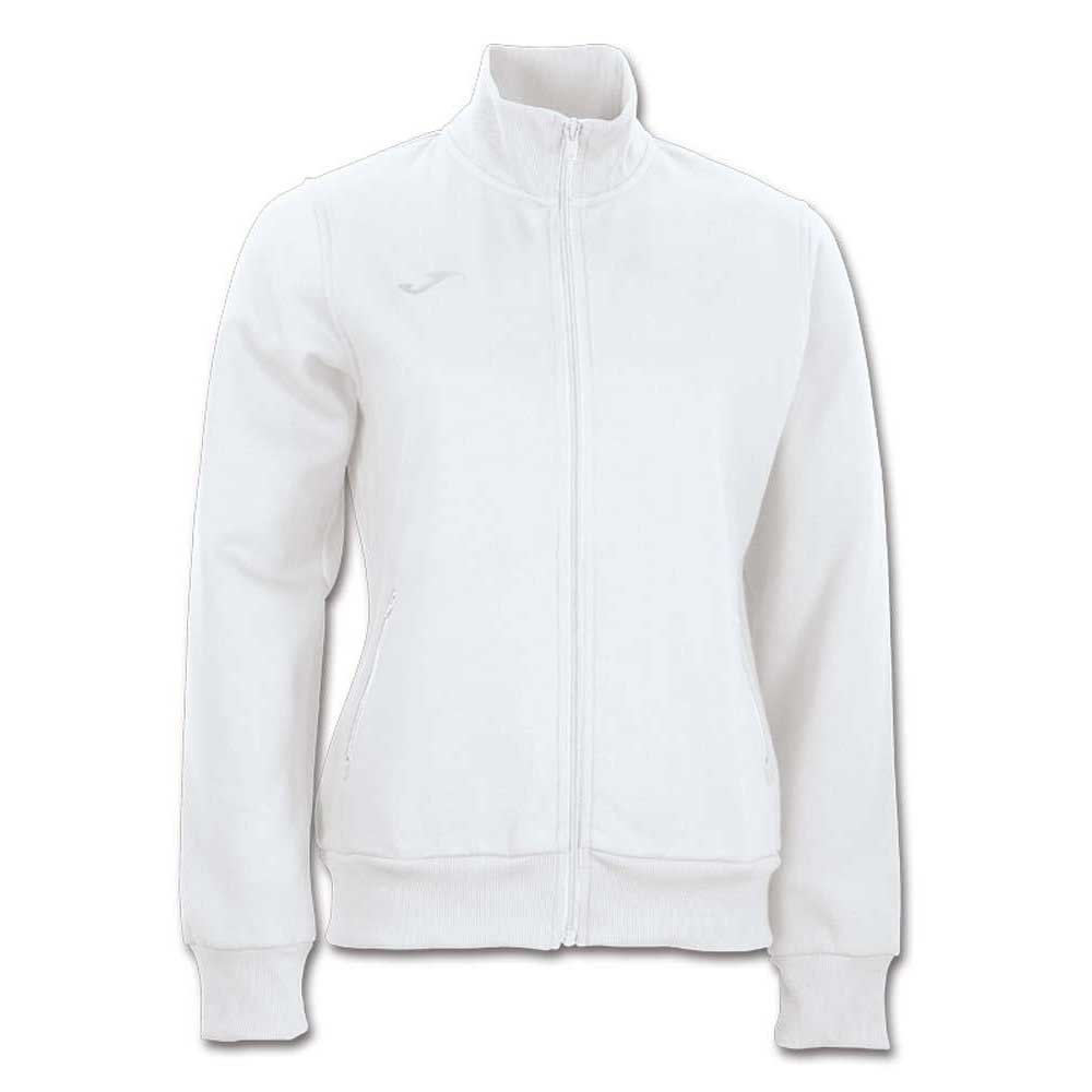 Joma Julietta Jacket Junior