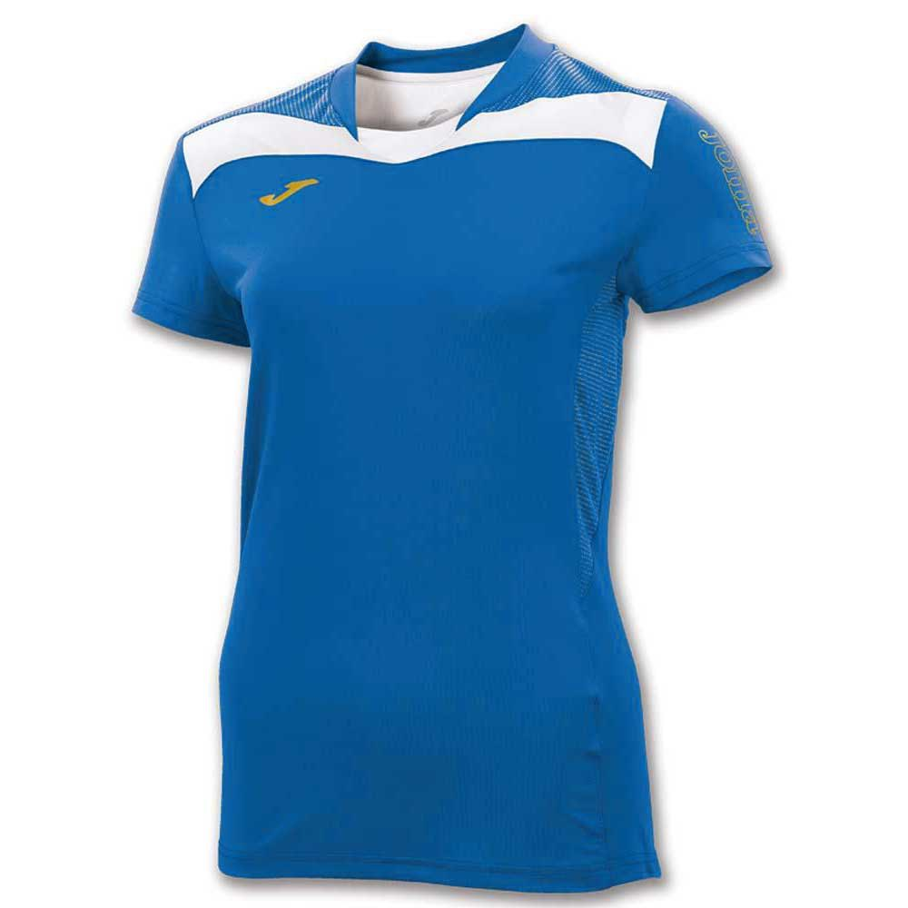 Joma Free S/S Junior
