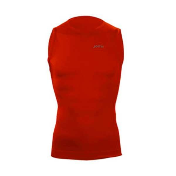 Joma Sleeveless Shirt Seamless Underwear