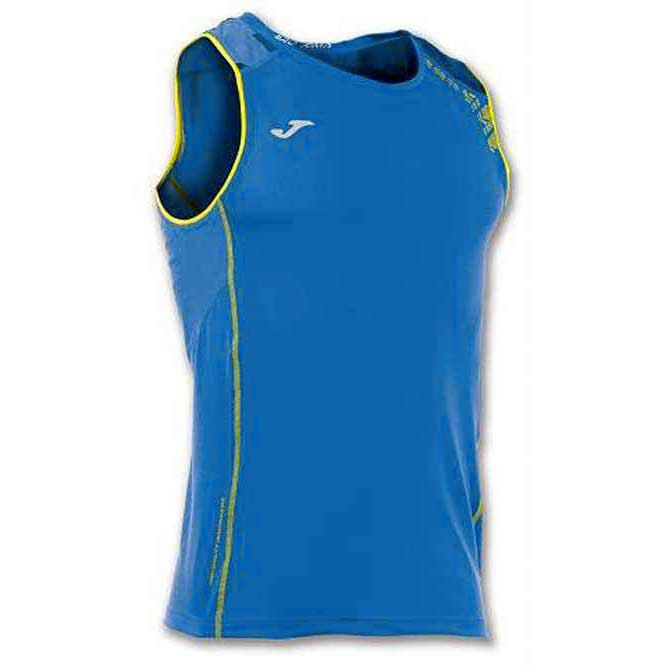 Joma Olimpia Sleeveless