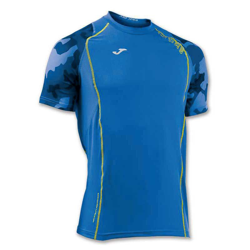 Joma Olimpia S/S Junior