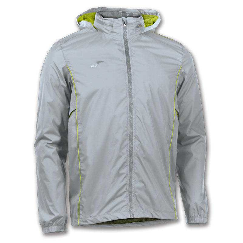 JOMA Olimpia Rainjacket
