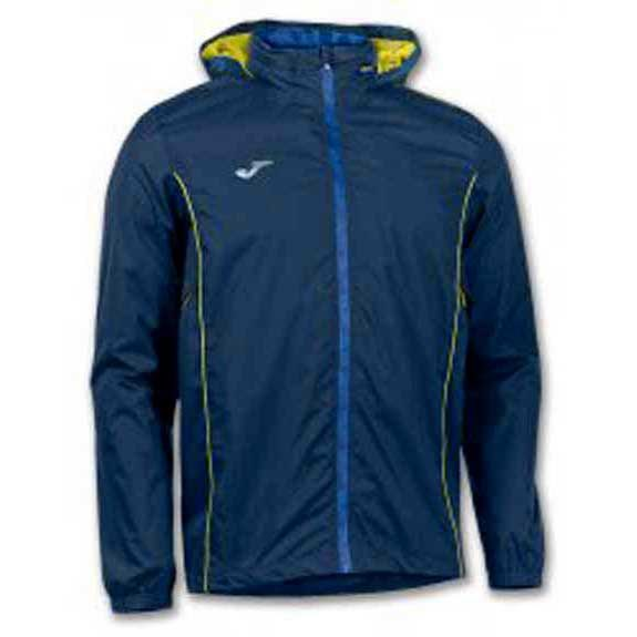 Joma Olimpia Rainjacket Junior