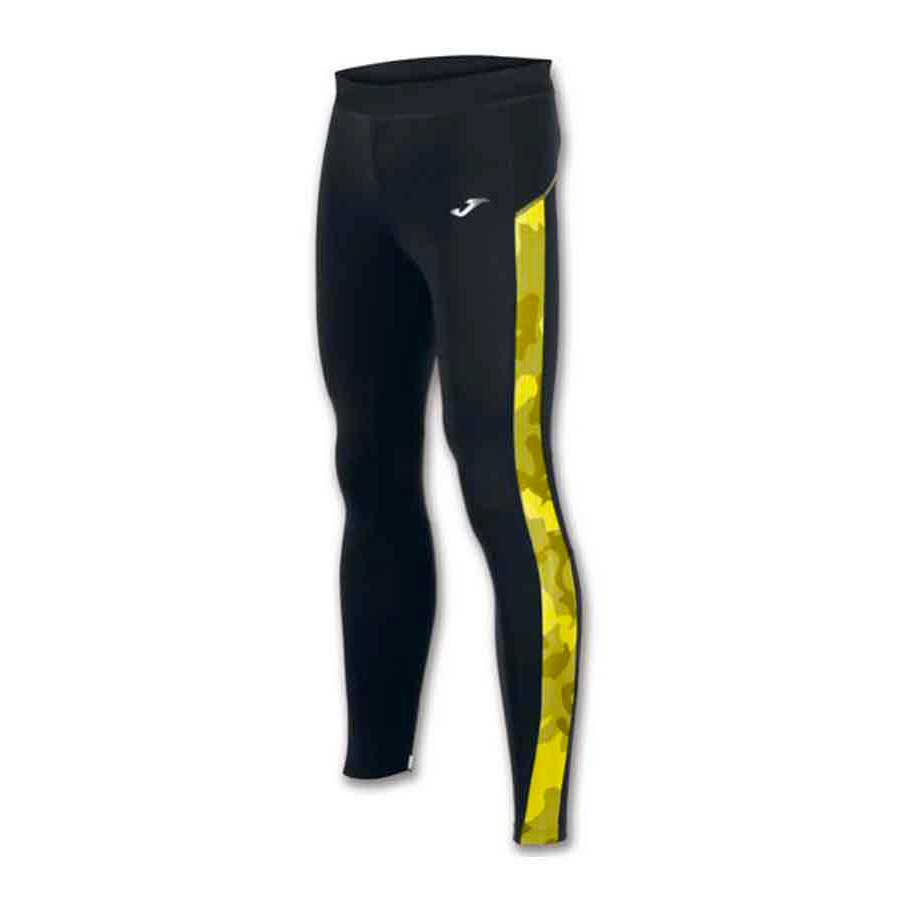 Joma Olimpia Long Pantalons Junior