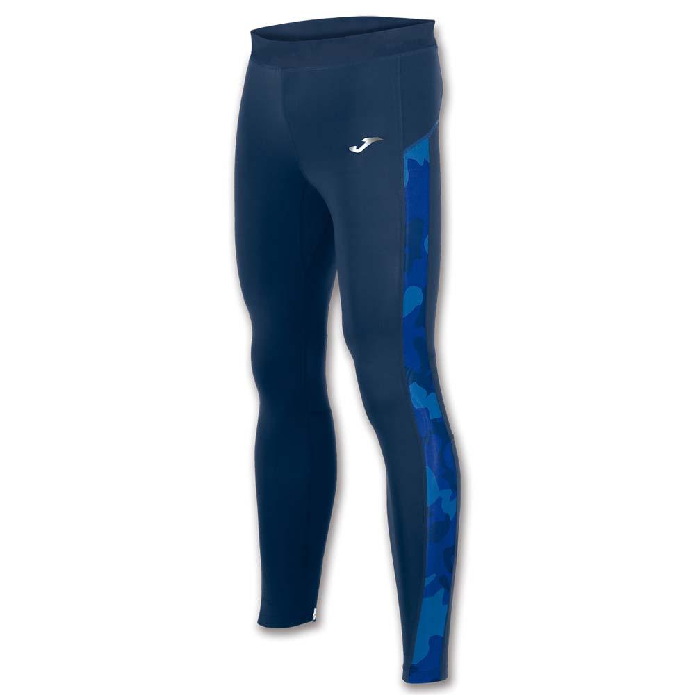 Joma Olimpia Long Pants Junior
