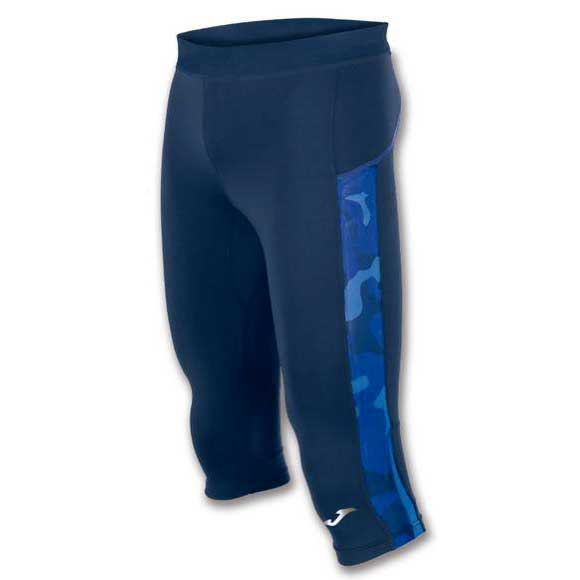 Joma Olimpia Pirate Pants