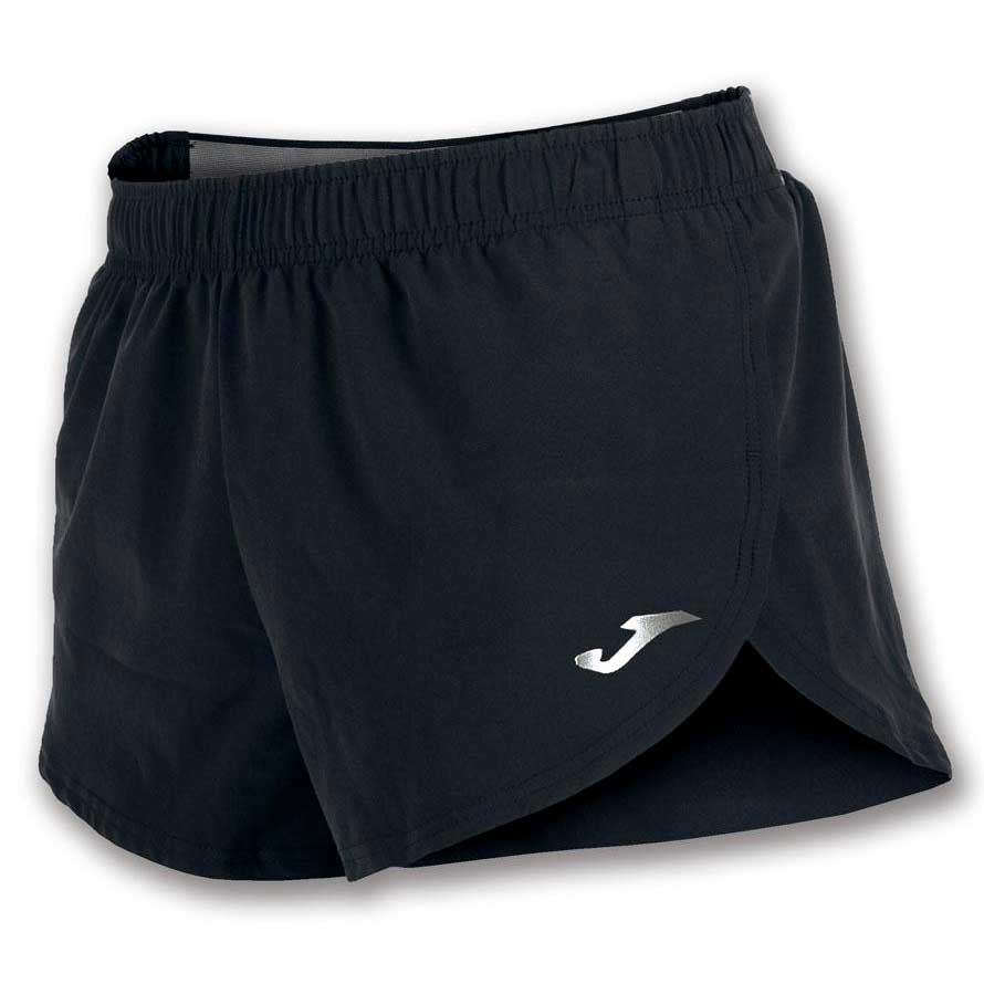 Joma Olimpia Short Junior