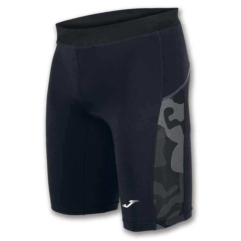 Joma Olimpia Short Tight Junior