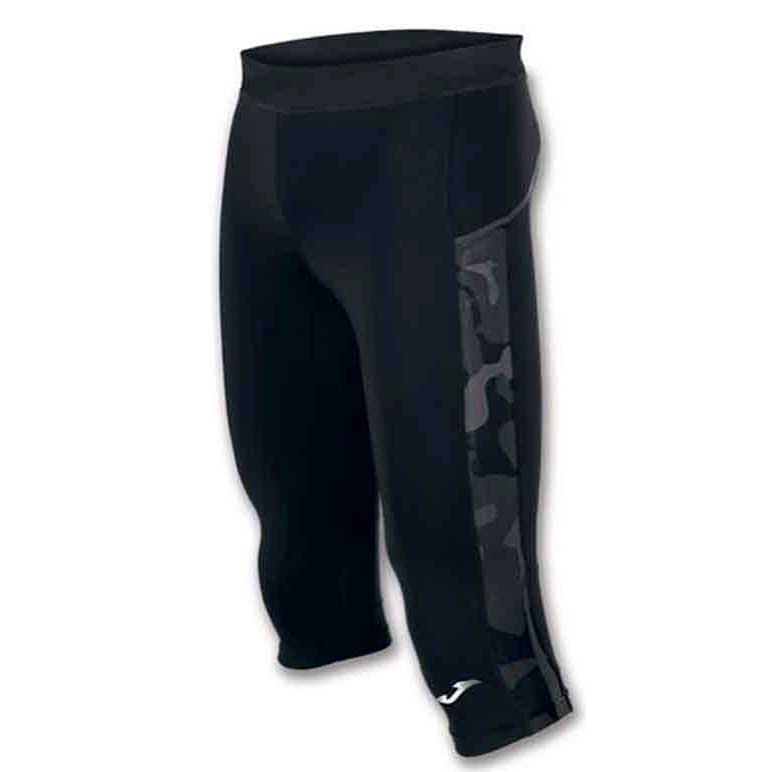 Joma Olimpia Pirate Pantalones Junior
