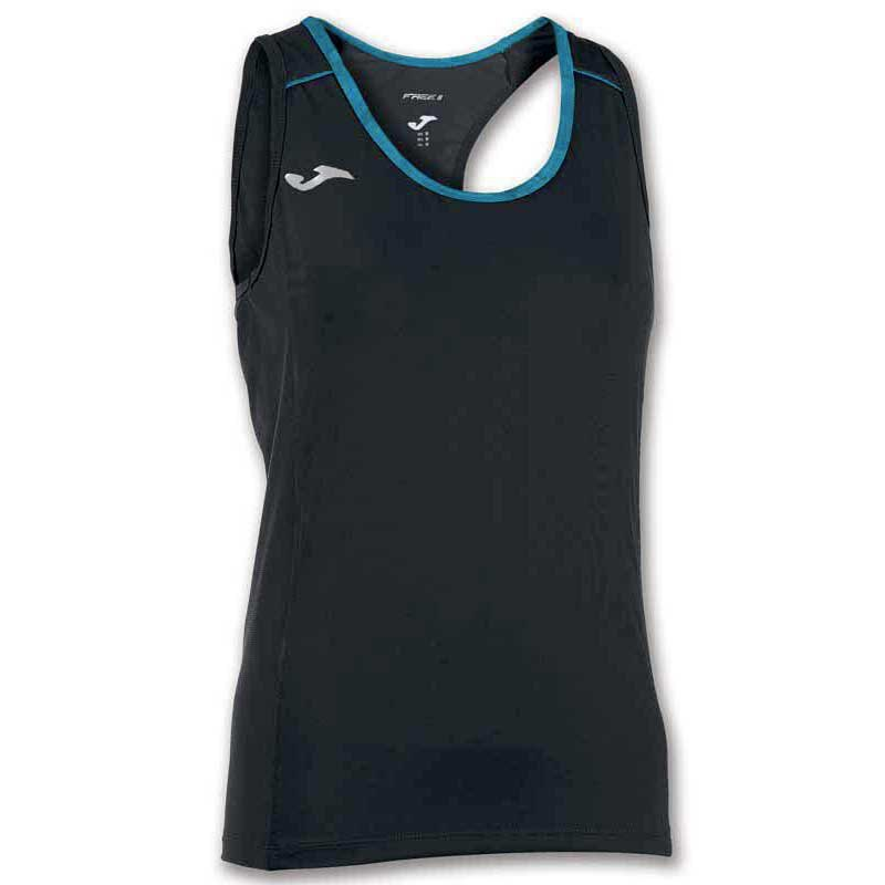 Joma Venus Sleeveless Junior