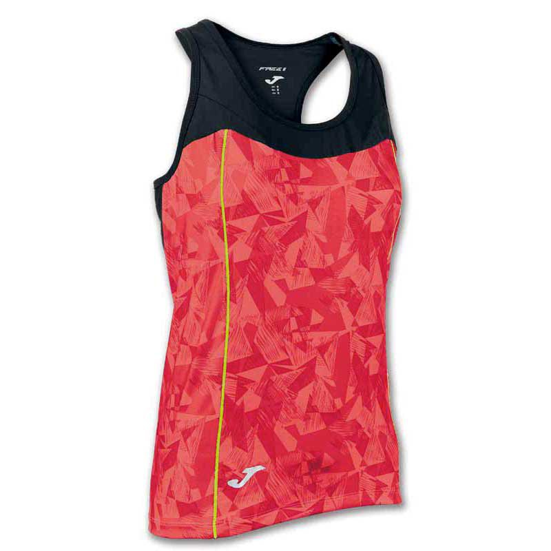 JOMA Venus Sleeveless