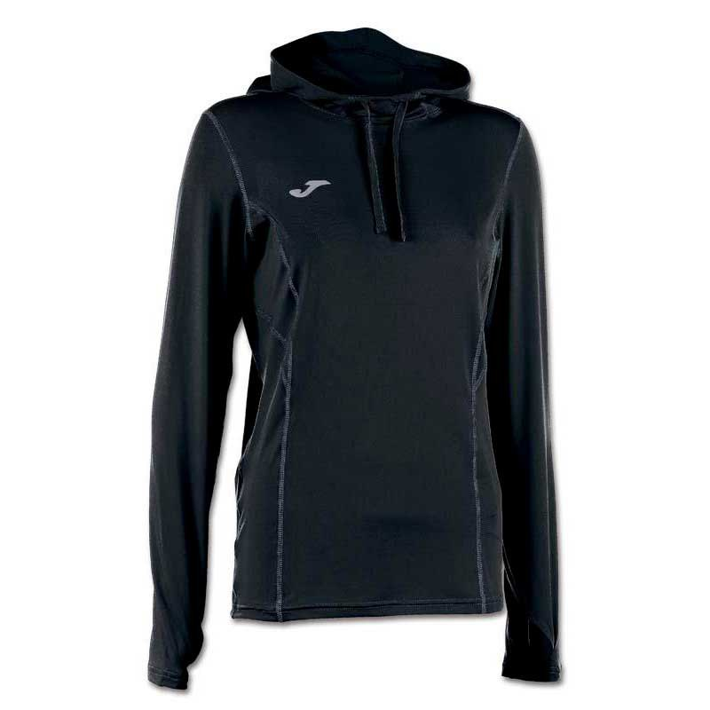 Joma Cross Emotion Sweatshirt Hood