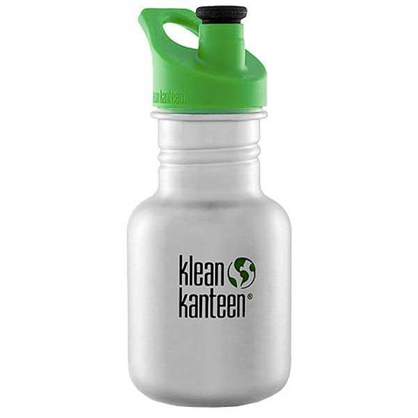 Klean kanteen Kid Kanteen 350ml