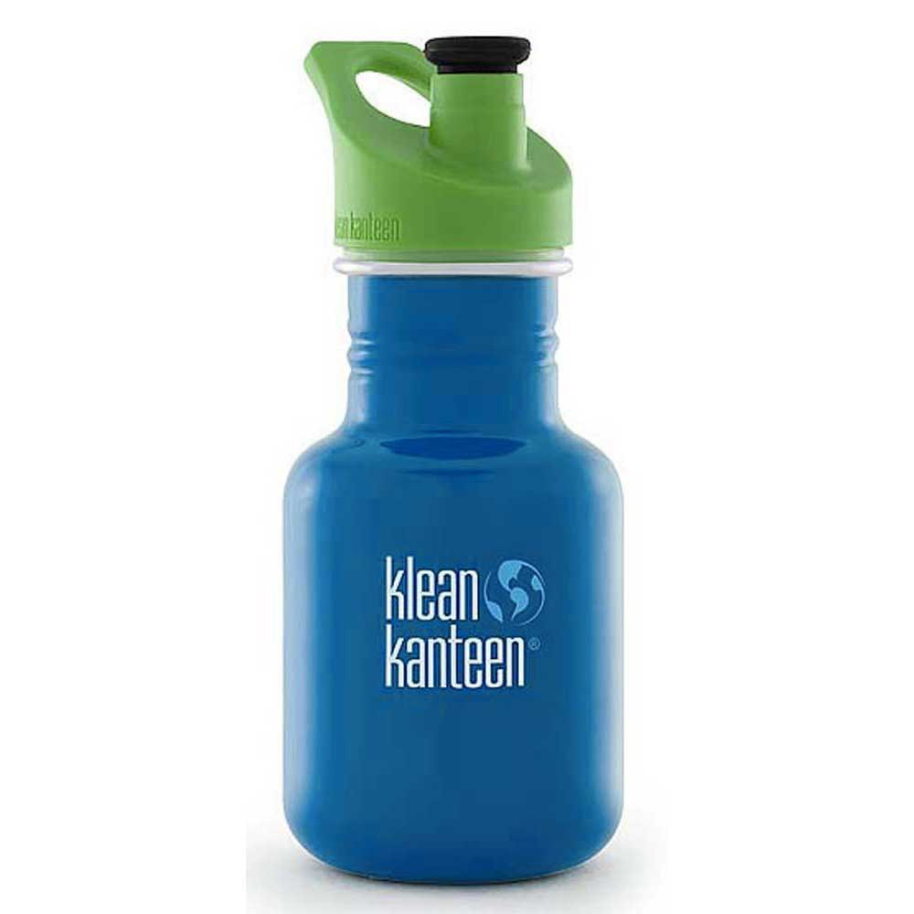 Klean kanteen Kid Kanteen Sport With Sport Cap 3.0 350ml